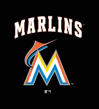 The Marlins will start year 2 of their ball park with about 33 % of their 2012 Team Salary.  They essentially have traded away veteran over the course of last season and then in the winter.
