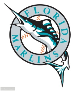 It is a shame that a City like Miami has had the fortunes of winning 2 World Series in the last 16 years, yet the management takes the fan in Florida.  This act  led to a major decrease in attendance at the New Marlins Ball Park this year