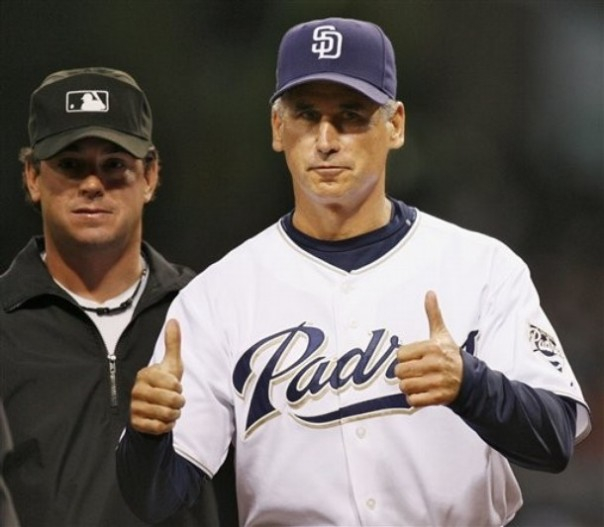 Within the first 12 games of the MLB season, the baseball world, after watching the San Diego Padres struggle, knew the team was headed for yet another rough year. This still might be the case. But, currently, the Padres sit just one game back from the top of the National League West standings. The team carries a 36-34 record—a record that many would deem impossible to achieve after watching the team start off 2-10.  Bud Black has seen his time ascend to near the top of the NL West by going 34 - 24 in their last 58 games played