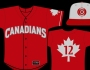 MLB Expansion or Realignment:  Should Canada get Another Baseball Team?