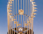 Odds To Win The 2014 MLB World Series – Updated For Week 3