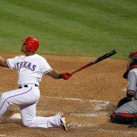 Top 10 Active MLB Extra Base Hits Leaders