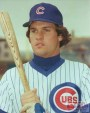 Is Ryne Sandberg the Next Cubs Manager?