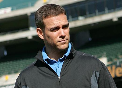 The winners at the trade deadline have something in common.  One team used to call Theo Epstein their general manager and the other currently calls him their President.  Both the Red Sox and the Cubs have done a spectacular job at the deadline to meet the needs of their organizations.