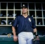 Chicago White Sox: How Big of An Impact Has Manager Robin Ventura Made In His First Year on the Job?