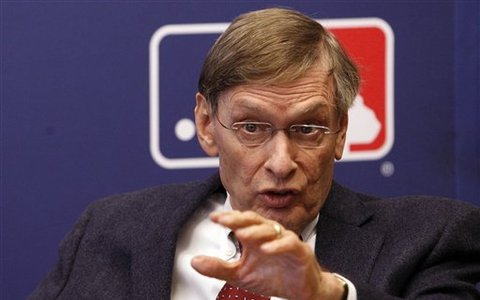 Bud Selig and The MLB Players Association Leader Michael Weiner need to address the use of PED's during the next Labor Agreement after the 2016 year.  As of right now, the punishment for using PED's is: 50 Game Suspension for 1st offense, 100 Games for a second ofense and a lifetime ban only after a 3rd time caught.  In the instances of Bartolo  Colon - and Melky  Cabrera both making more money in salary from 2013 after being caught in 2012 - what is the deterrent?