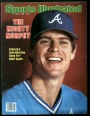 Should Dale Murphy be Elected into Cooperstown?