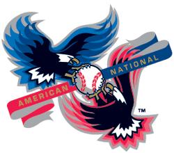 Interleague_Logo
