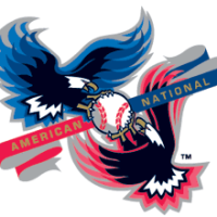 MLB Interleague 2016 Master Schedule