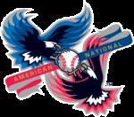 MLB Interleague 2016 MasterSchedule