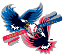 MLB Report will continue to have great coverage on Interleague during the 2015 year. We will do this until a big website takes over with the concept from us.