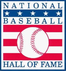 This year, the writers did an excellent job enshrining four well-deserving players into the Hall. It will be interesting to see how this year's vote impacts future ballots.