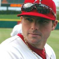 Playing Winter Ball in Panama:  The Chris Swauger Guest MLB Blog