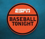 ESPN's Baseball Tonight's Top 100 MLB Players