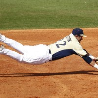 Interview with Prospect Jeremy Patton:  2011 Cardinals Draftee