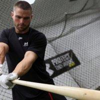 Chris Swauger Blog:  Swags' Baseball Gear
