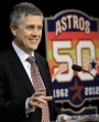 Luhnow Spins His Trade Magic Again For The Astros In: Get Carter