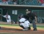 Jordan Comadena Interview: Funky Astros CatchingProspect