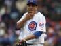 MLB Trade Deadline:  Fantasy BaseballTargets