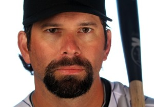 Todd Helton has been a professional hitter with 12 seasons with a .300 + Average.  He has a Lifetime Average of .318.  Like Larry Walker, Helton has a great career Road Avg at .289.