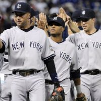 Can the Yankees Win It All in 2012?