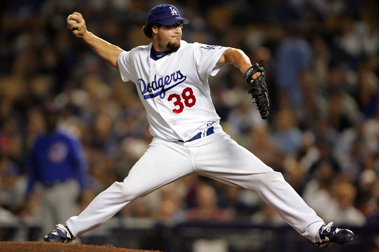 a-eric-gagne.png