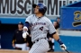 Ask the Reports:  ATR Answers Your Baseball Questions – February 25th,2012