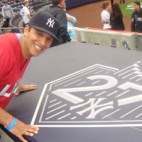 Who is Eddie Mata?  Inside the Mind and Baseball Soul of the 2012 MLB Fan Cave Finalist