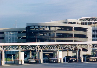 Milwuakee is one of the cheapest cities to travel in, (if not the cheapest), and i routinely start a big tour there, for rates within car rentals, hotels and of course the doubleheaders that can be done with the Cubs or White Sox.  MKE Airport is also one of the only airport that has a rental center within the airport that you can walk to among the 30 teams,