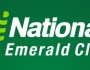 National Car Rental, Alamo And Enterprise All Have The Best Car Rental Programs Part1