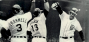 The 2012 Tigers may Bring first WS Title Home to Detroit Since1984