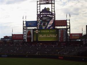a COORS FIELD prev mlb-2