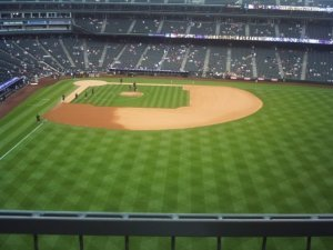 a COORS FIELD prev mlb-3