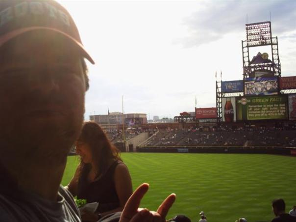 a COORS FIELD prev mlb-5
