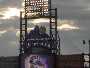a COORS FIELD prev mlb-6