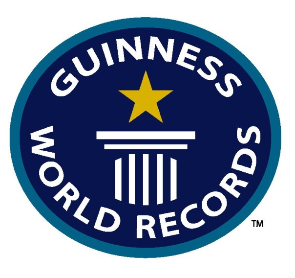 Guinness World Records require the participant to present for every play of all games attended during someone's record attempt. This is despite all weather related issues or other delays. To complicate matter more, you also have to go to all parks in a row without visiting one of the 30 parks twice.  You must have validated signatures from team officials, saying you were present for each game.  Also, you send away pictorial and video evidence that also registers that you were there for the game.  Before starting your Record Attempt - you must apply for the category with the fine people at Guinness