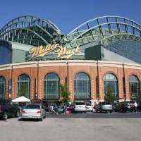 An Interview With Miller Park Expert Ben Warhle