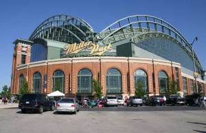 Milwaukee Brewers are one of the best franchises at posting times for their next upcoming season.  Among other good clubs to do this over the last 5 years are:  Twins, Mariners, Pirates,  Rockies, Diamondbacks and the Blue Jays.  Kudos for you guys doing this as it serves your fanbases well for administering plans for future games attended.