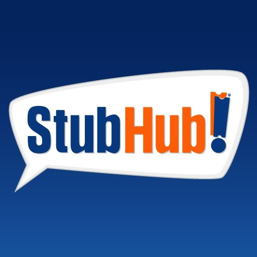 stubhub has changed their pricing structure to include all fees in one set price when you click on an event now - instead of hidden fees like before.  The best part of online ticket brokerages is that is wiped out a lot of people running prices - selling in front of the games.  You can really take advantage of this website if you are seeking a singular game ticket only.