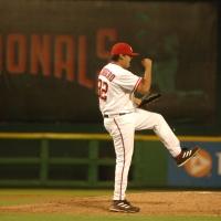 Chad Cordero Interview: Closing In On A Major League Comeback