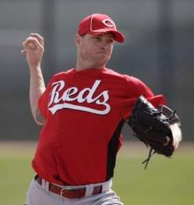 Ryan Madson missed the whole year in 2012 after requiring Tommy John Surgery.  Can he be an effective reliever for the Angels in 2013?