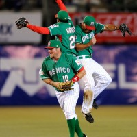 MLB Expansion: Could Major League Baseball Add a Team in Mexico City?