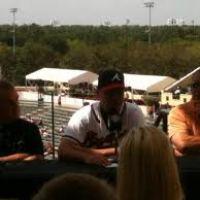 Chipper Jones Announces 2012 Will Be His Last Season: Is Mariano Rivera Next to Retire?