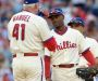 Can the 2012 Phillies Be Saved?