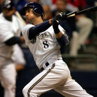 The Milwaukee Brewers Player Roster in 2013: State Of The Union Mar.10
