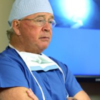 TJ Surgery: AllTime MLB List