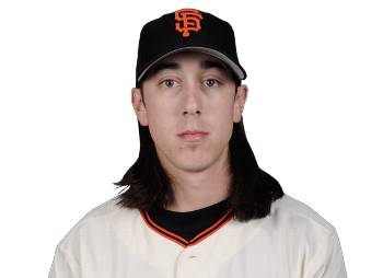 Lincecum will make $22 MIL in 2013.  He is set to be a Free Agent in 2014.  Being demoted to the 4th Starter to start the year, he will need to a fast start.  With a great season - he will make great $$ in the FA Market next year.