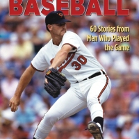 Gregg Olson Interview: Talking Ball with One of the Greatest Closers in MLB History