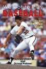 Gregg Olson Interview: Talking Ball with One of the Greatest Closers in MLBHistory