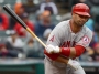 Los Angeles Angels: Down But NotOut?